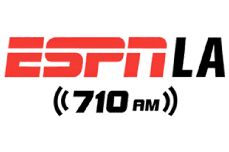 Where To Watch / Listen To LAFC -