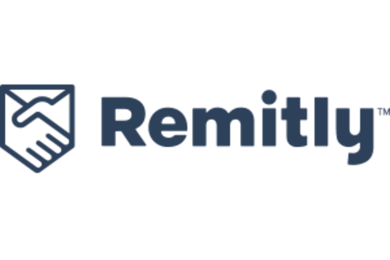 Remitly-300x200