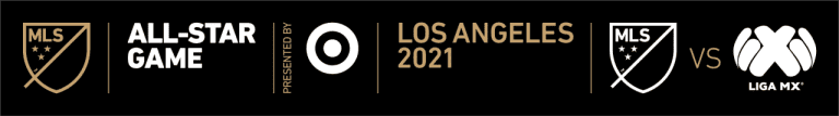 2021-All-Star-Game-Banner