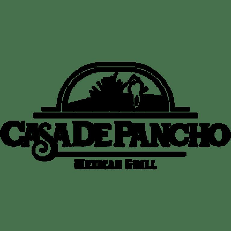 Bar Partners - https://la-mp7static.mlsdigital.net/elfinderimages/Graphics/BarPartners/CasaDePancho_200x200.png