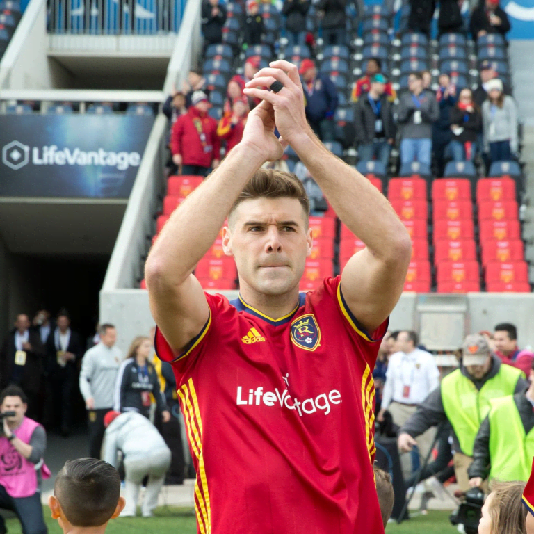 MLS SuperDraft | Best All-Time Picks At #14 -