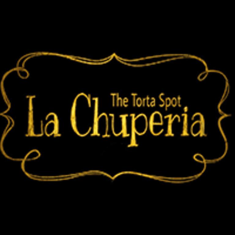 Bar Partners - https://la-mp7static.mlsdigital.net/elfinderimages/Graphics/BarPartners/LaChuperia.png