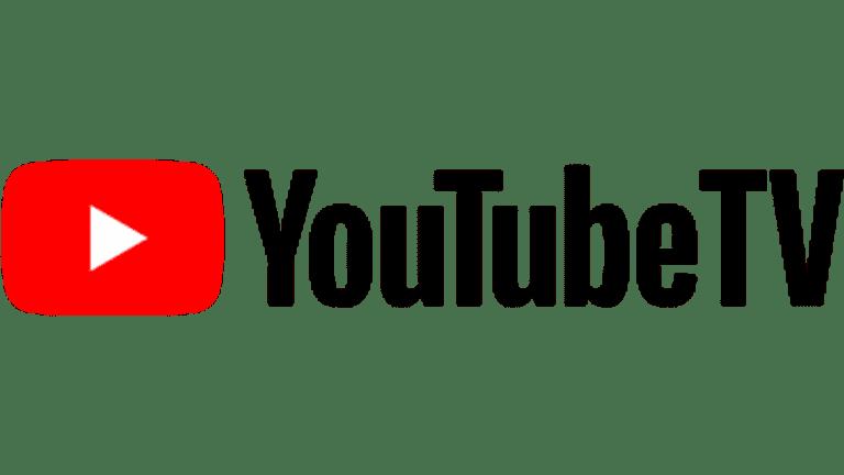 YouTubeTV_Partner_400x225
