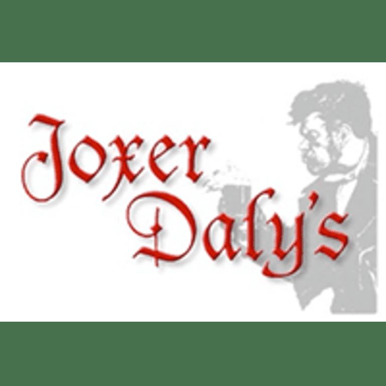 Bar Partners - https://la-mp7static.mlsdigital.net/elfinderimages/Graphics/BarPartners/JoxerDalys.png