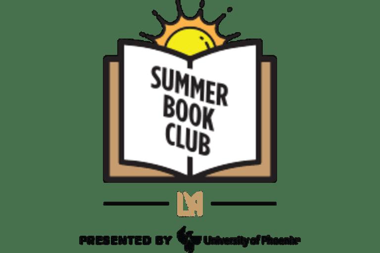 CR_SummerBookClub_300x200