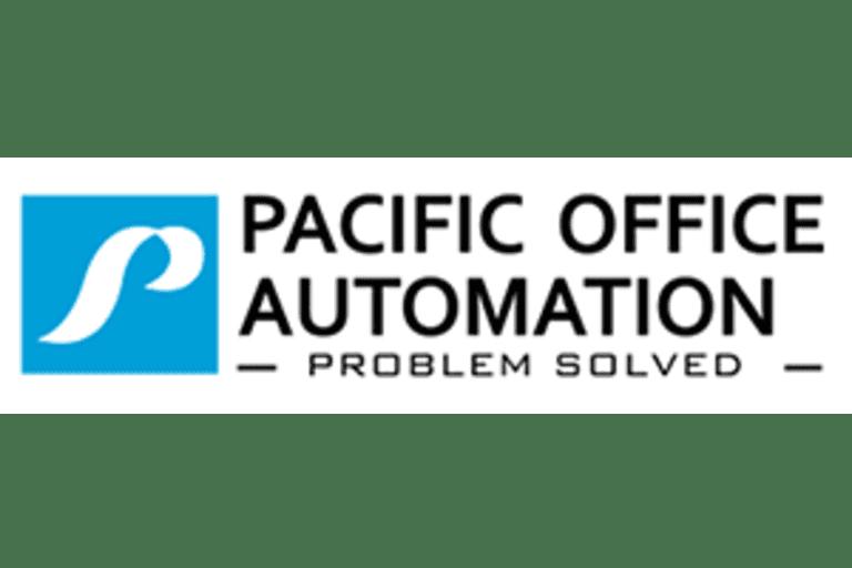 PacificOffice_300x200