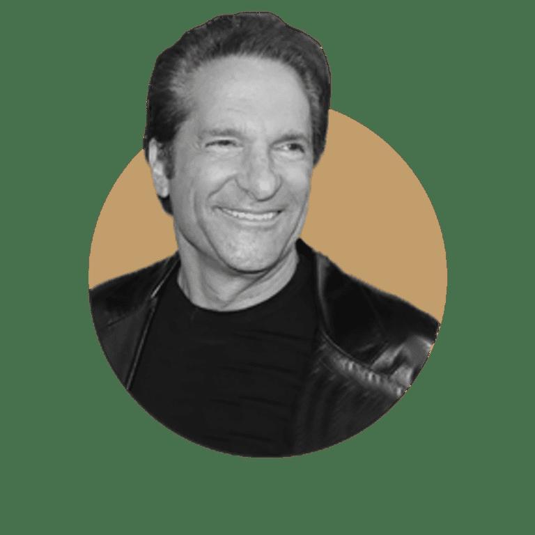 Ownership - Peter Guber