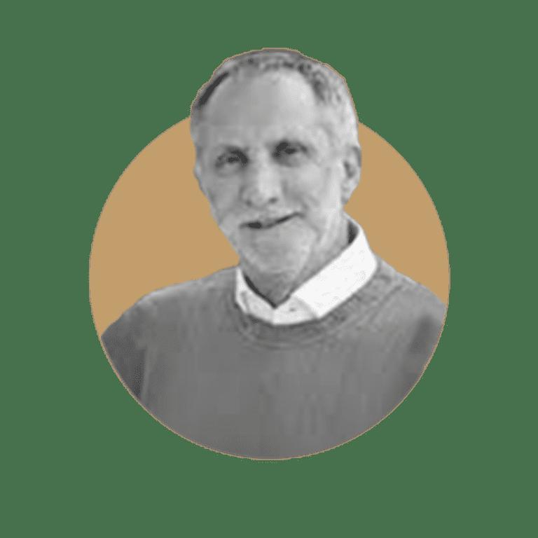 Ownership - Paul Schaeffer