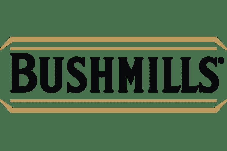 Bushmills_300x200