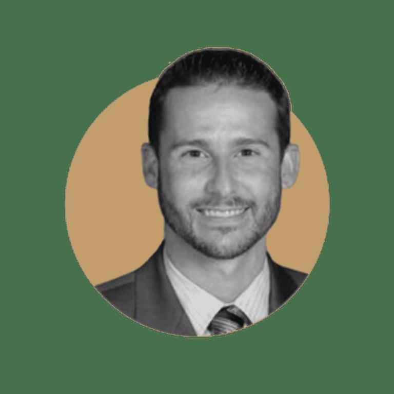 Ownership - Brandon Schneider