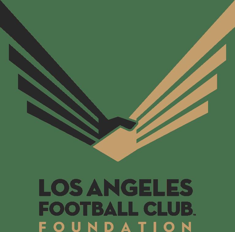 Foundation -