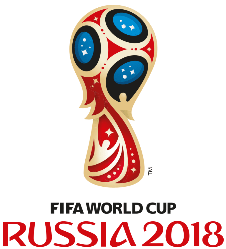 1200px-2018_FIFA_World_Cup.svg