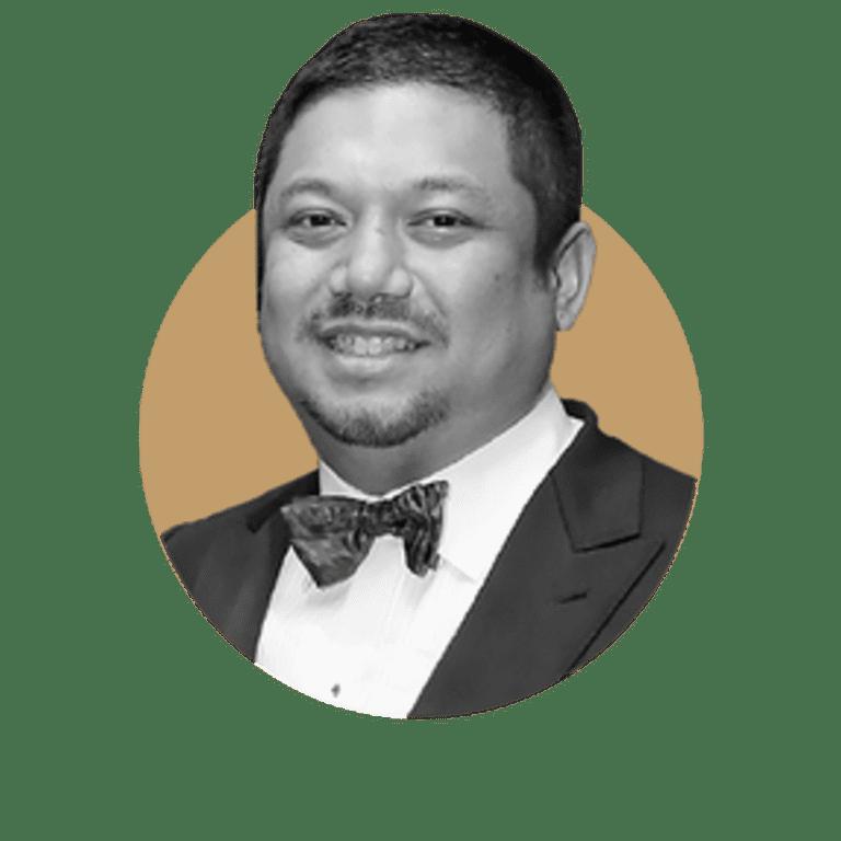 Ownership - Ruben Gnanalingam