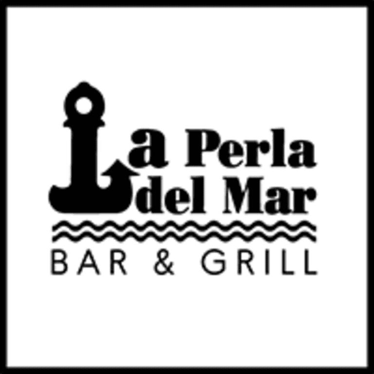 Bar Partners - https://la-mp7static.mlsdigital.net/elfinderimages/Graphics/BarPartners/LaPerla.png