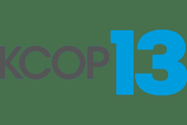 KCOP-300x200