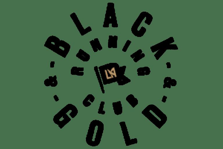 Black & Gold Fan Clubs - BGRC