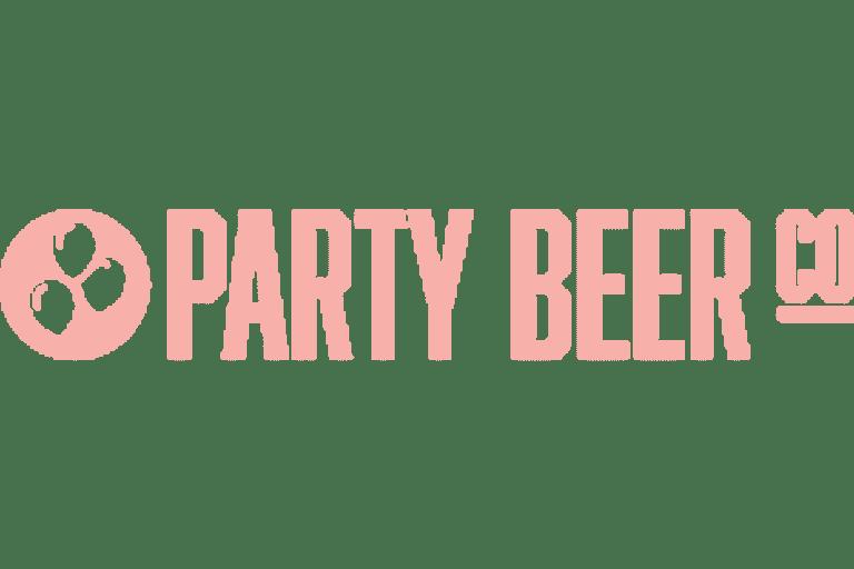 PartyBeer_300x200