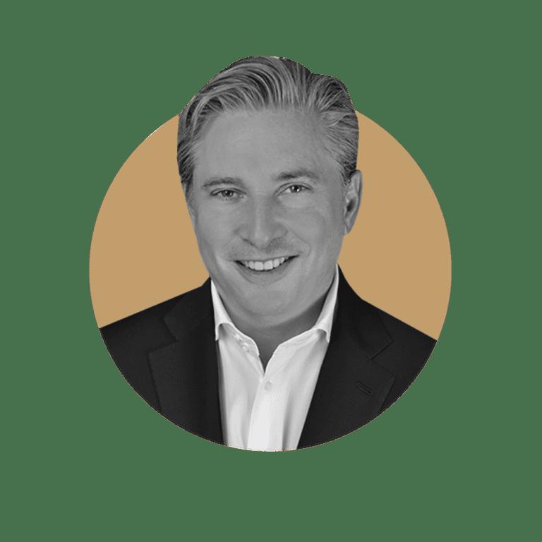 Ownership - Bennett Rosenthal