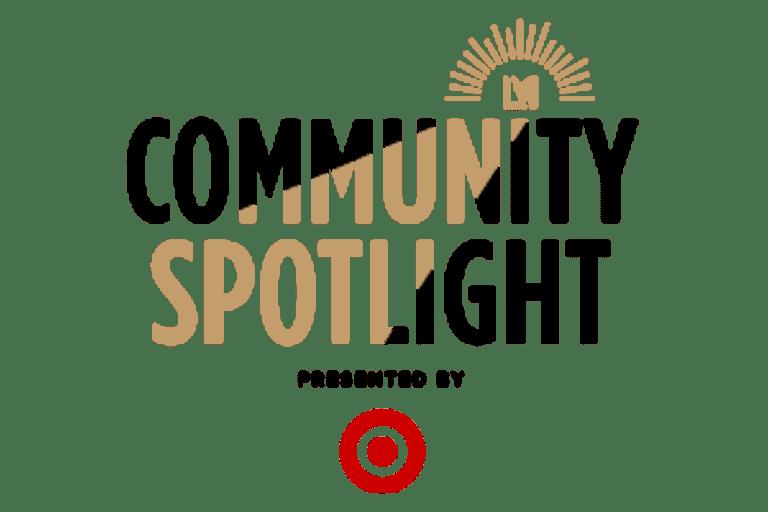 Community -