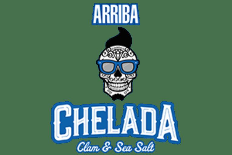 ArribaChelada2_300x200