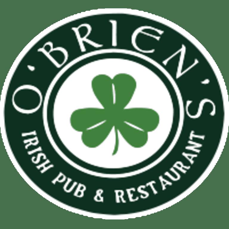 OBriens_200x200