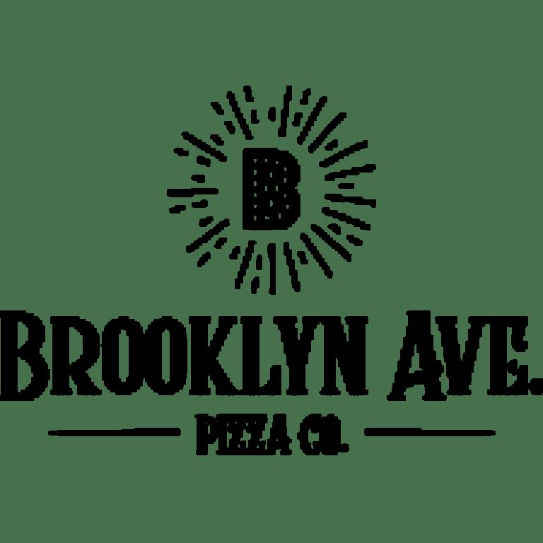 BrooklynAvePizza_200x200