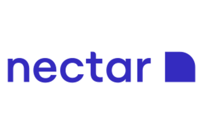 Nectar_300x200