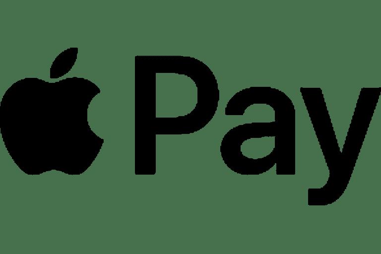 ApplePay_300x200
