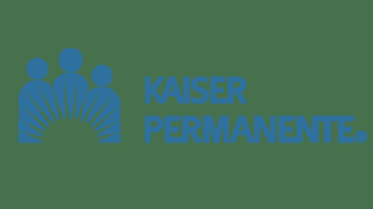 Kaiser_Partner_400x225