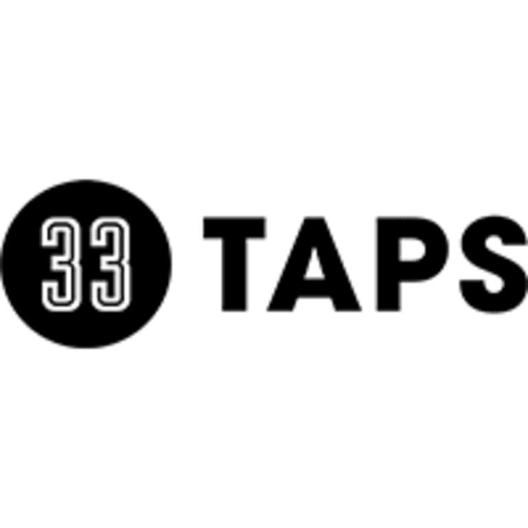 Bar Partners - https://la-mp7static.mlsdigital.net/elfinderimages/Graphics/BarPartners/33_Taps.png