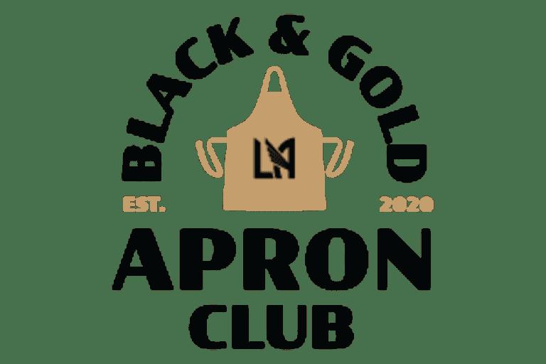 Black & Gold Fan Clubs - BGAC