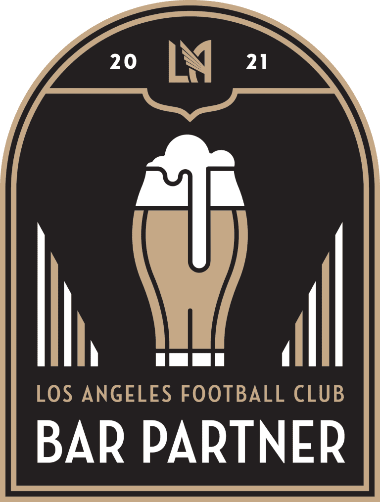 LAFC-Bar-Partner-2021-Logo