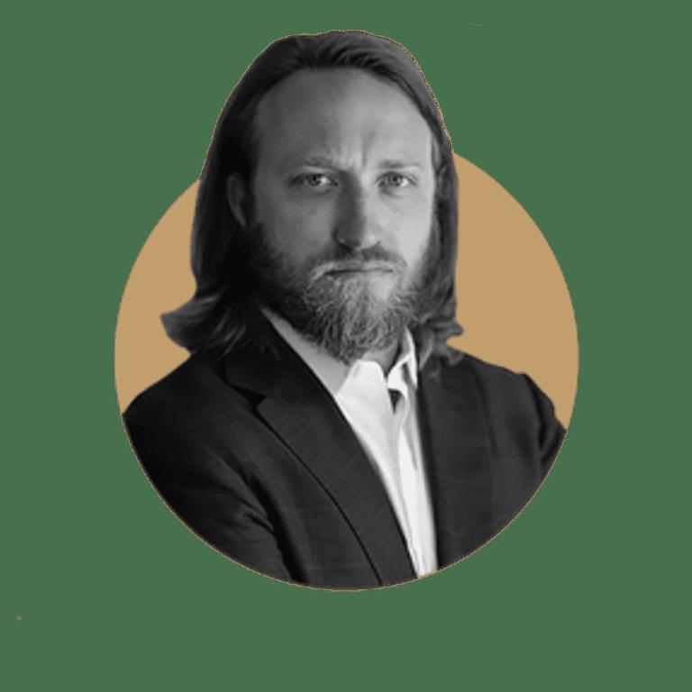 Ownership - Chad Hurley