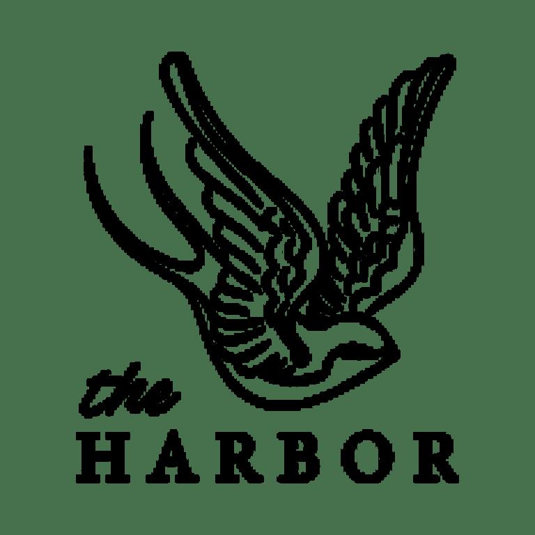 Harbor_200x200