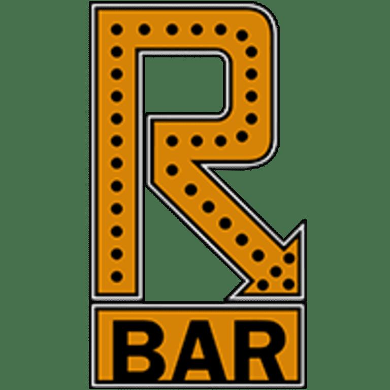 Bar Partners - https://la-mp7static.mlsdigital.net/elfinderimages/Graphics/BarPartners/RBar.png