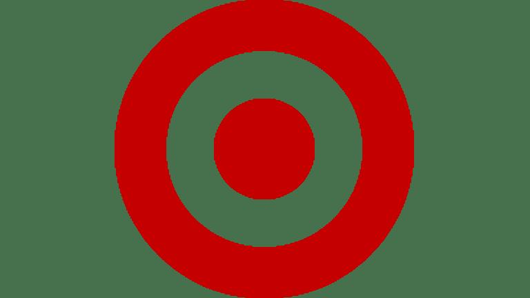 Target_Partner_400x225