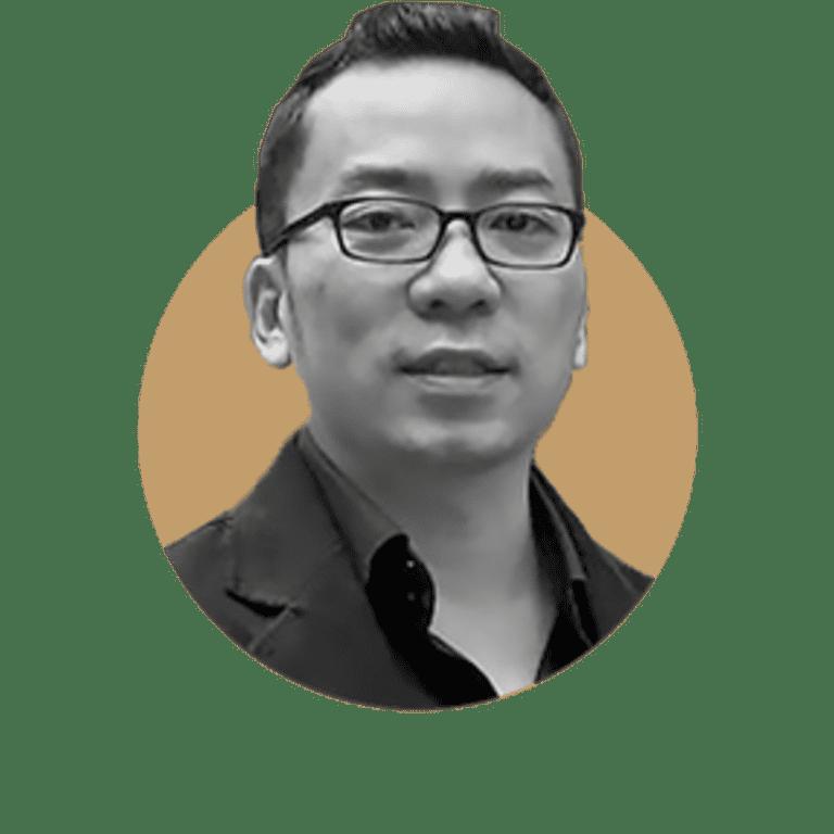 Ownership - Harry Tsao