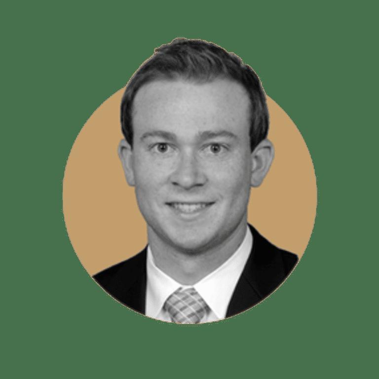 Ownership - Kirk Lacob