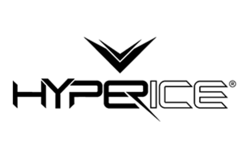 hyperice_300x200