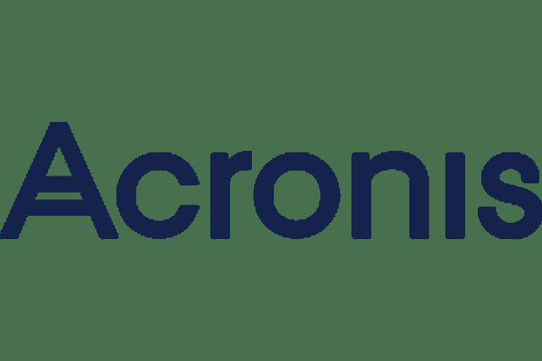 Acronis_300x200