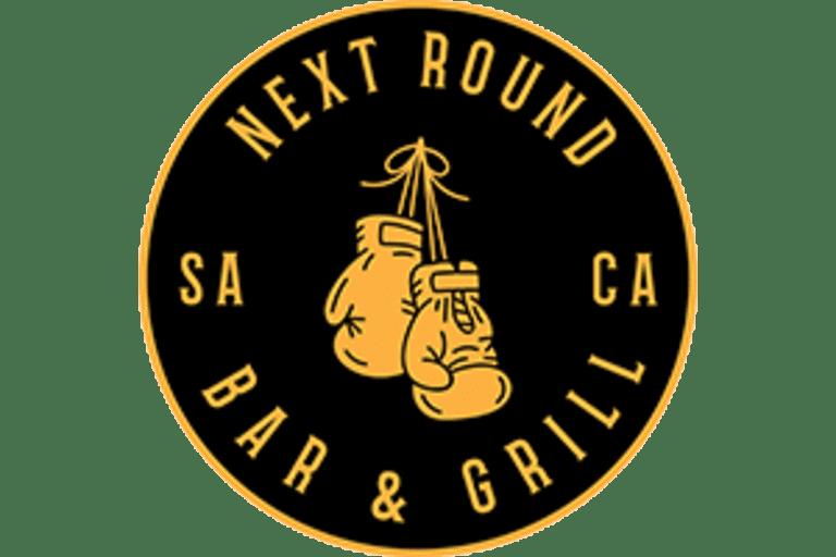 NextRound_300x200