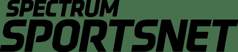 Spectrum_SportsNet_Logo_Black_CMYK