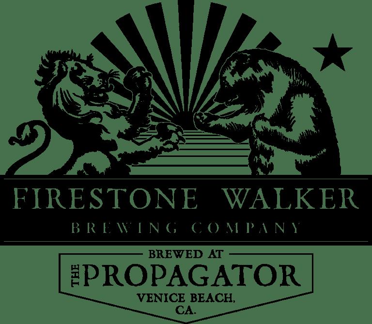 thePropagator-Logo_Solid[1]