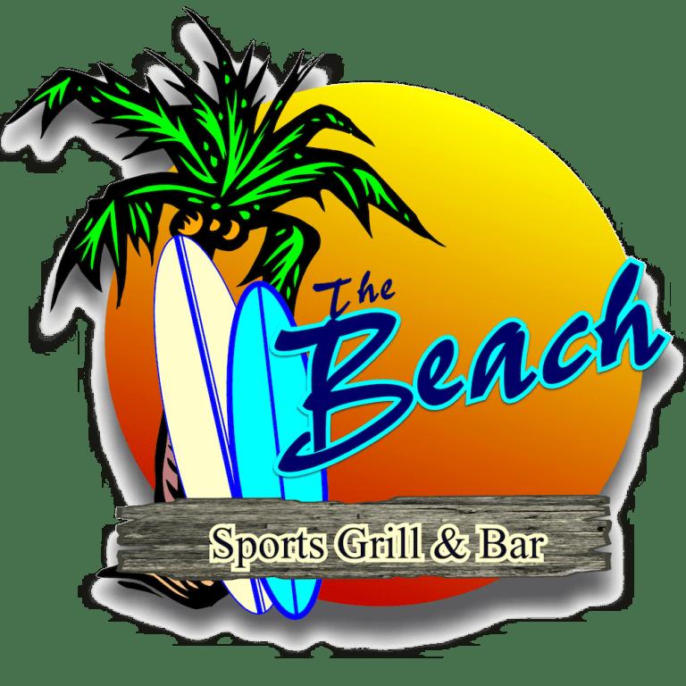 Bar Logo png