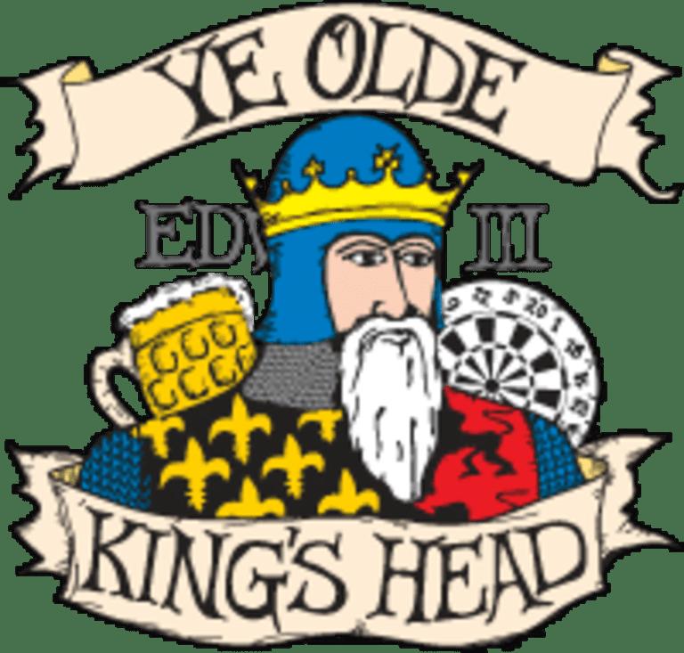 KingsHead-logo