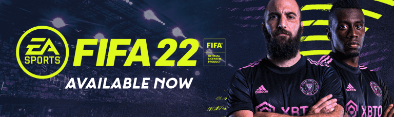 FIFA22_AvailableNow_2560x760