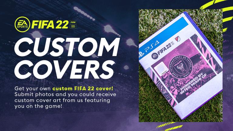 FIFA22_CustomCover_16x9