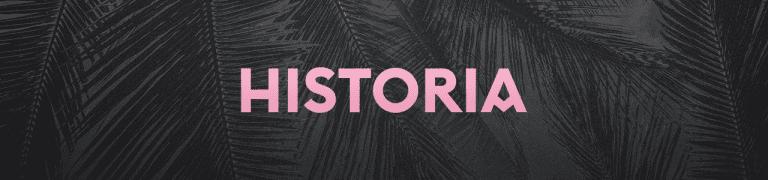 HeaderSPA-HISTORIA REAL