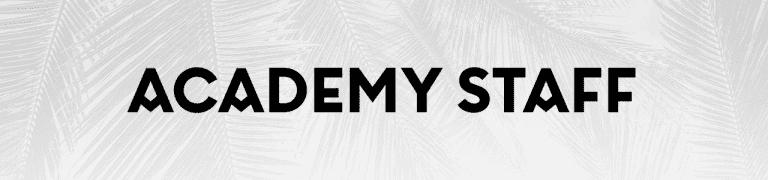 WebHeaders_21_WhiteBG__AcademyStaff