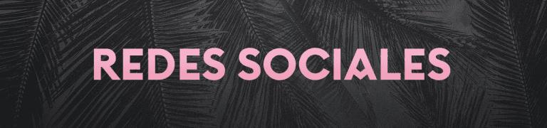 HeaderSPA-REDES SOCIALES REAL